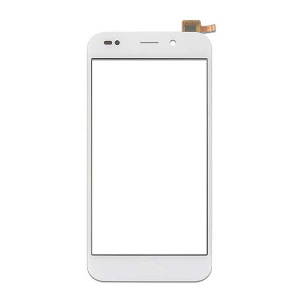 Touch Screen Digitizer for Wiko Wim Lite from www.parts4repair.com