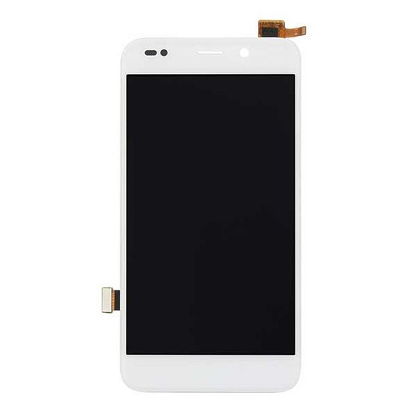 Complete Screen Assembly for Wiko Wim Lite from www.parts4repair.com