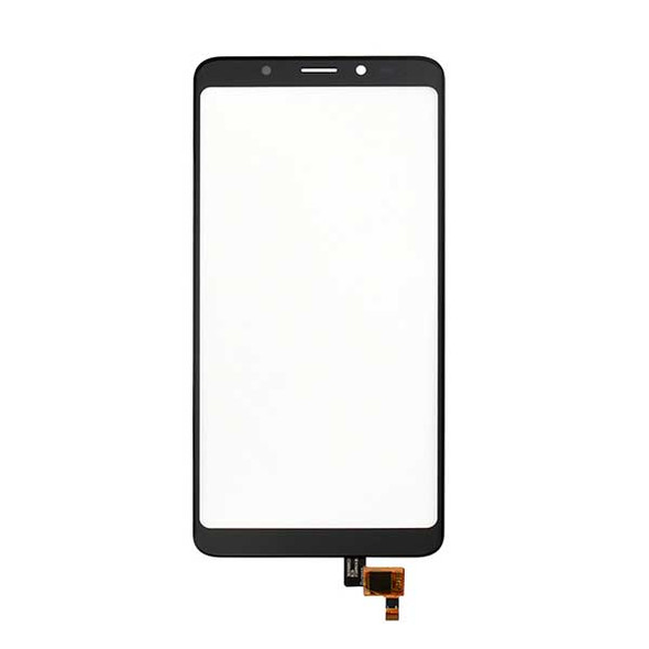 Touch Screen Digitizer for Wiko View