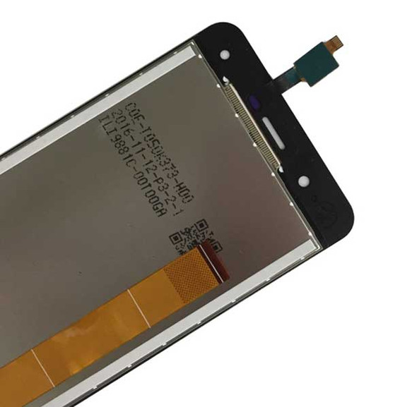 LCD Screen and Digitizer Assembly for Wiko Harry