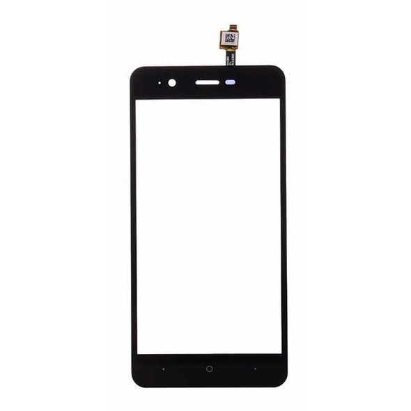Touch Screen Digitizer for Wiko Harry from www.parts4repair.com