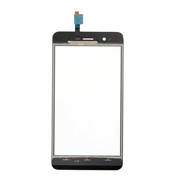 Touch Panel for Wiko Harry
