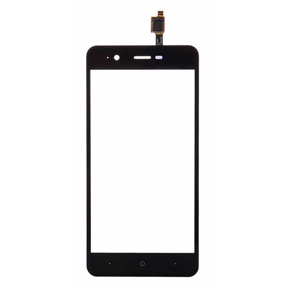 Touch Screen Digitizer for Wiko Kenny from www.parts4repair.com