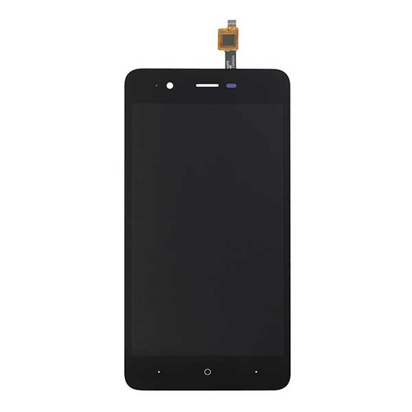 Complete Screen Assembly for Wiko Kenny from www.parts4repair.com