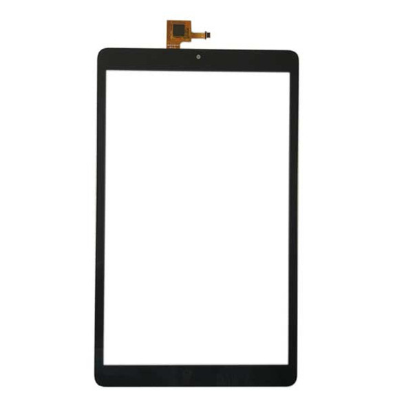 Touch Screen Digitizer for Alcatel Pixi 3 (10) 8079 from www.parts4repair.com