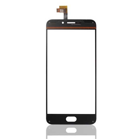 Touch Panel for Umi Plus