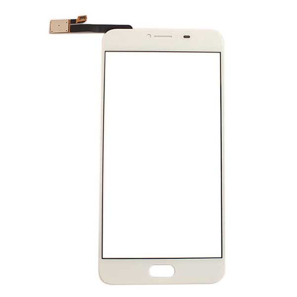 Touch Screen Digitizer for Umi Z from www.parts4repair.com
