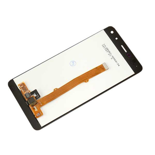 LCD Screen and Digitizer Assembly for Huawei Y5 2017