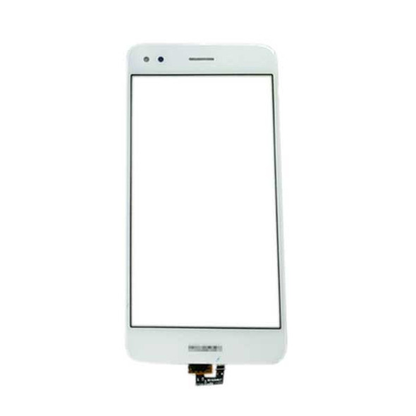 Touch Screen Digitizer for Huawei P9 Lite mini from www.parts4repair.com