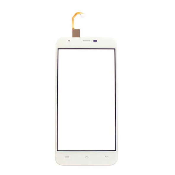 Touch Screen Digitizer for Oukitel U7 Plus from www.parts4repair.com