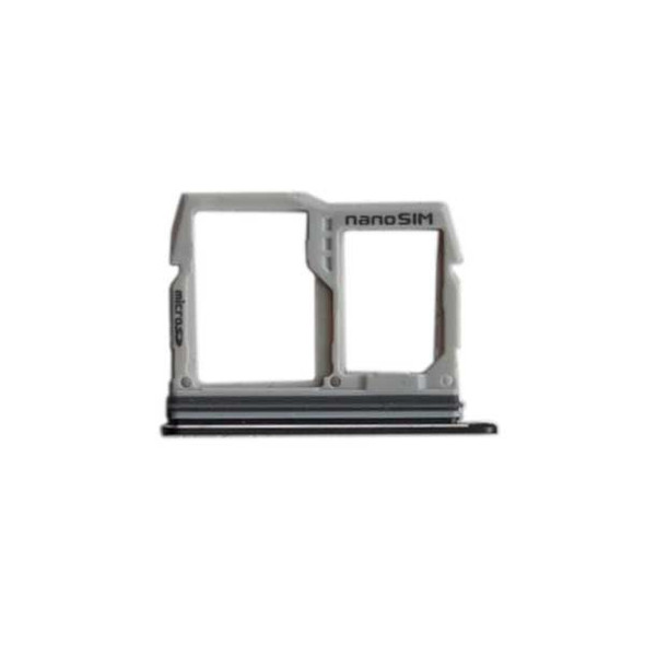 Dual SIM Tray for LG G6 from www.parts4repair.com