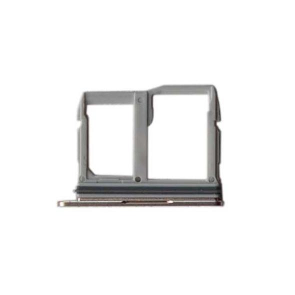 Dual SIM Tray for LG G6 H870