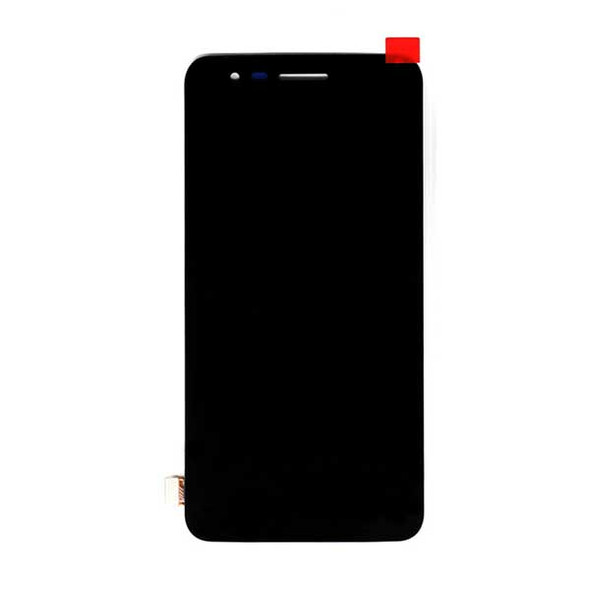 Complete Screen Assembly for LG K7 (2017) X230 from www.parts4repair.com
