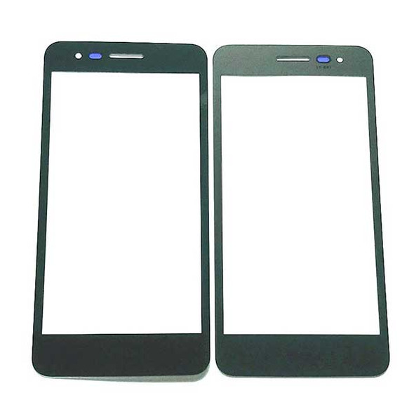 Front Glass for LG K4 2017 M160 from www.parts4repair.com