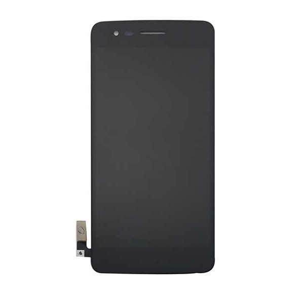 Complete Screen Assembly for LG K8 2017 M200N MS210 US215 from www.parts4repair.com