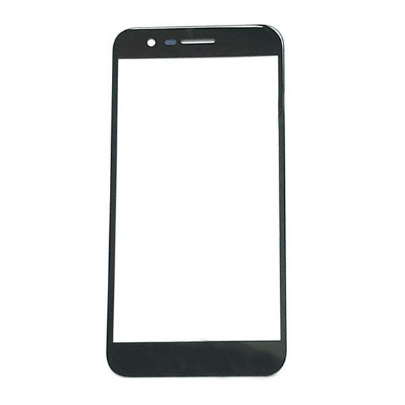 Front Glass for LG K10 2017 X400 M250N from www.parts4repair.com
