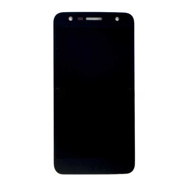 Complete Screen Assembly for LG X Power 2 M320 from www.parts4repair.com