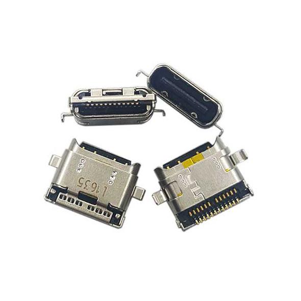 Huawei Nova 2 / P9 Plus / Note 8 from www.parts4repair.com
