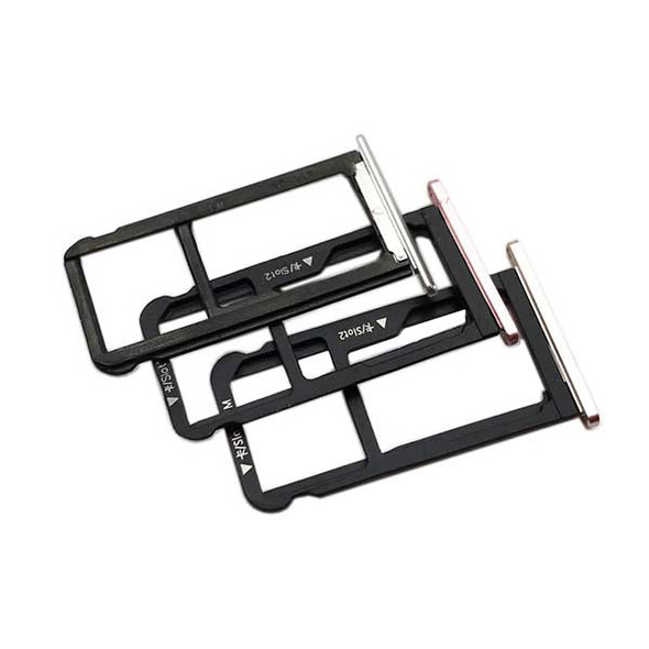 SIM Tray for Huawei Enjoy 6s from www.parts4repair.com