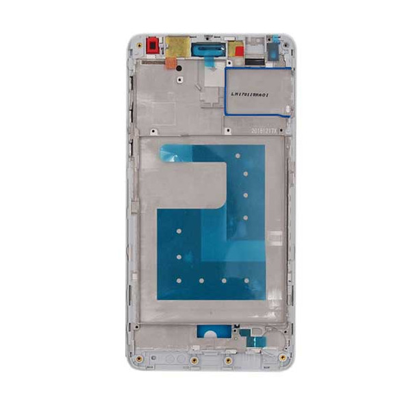 Huawei Honor 6X 2016 front housing cover