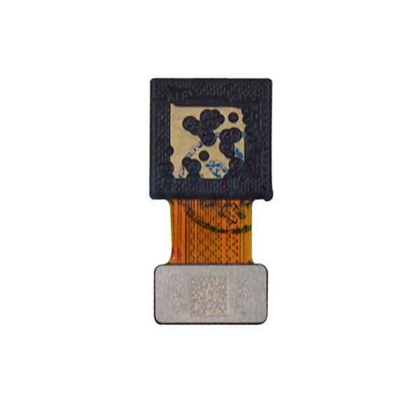 Huawei P10 Lite front facing camera flex cable