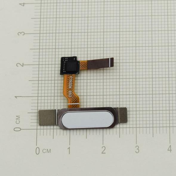Fingerprint Sensor Flex Cable for Huawei Mediapad M3 8.4