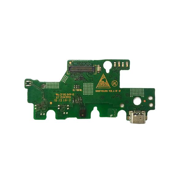 USB Charging Board for Huawei Mediapad M3 8.4 wifi version | Parts4Repair.com