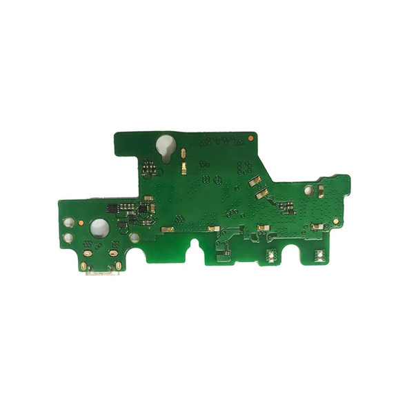 Dock Charging Port Board Huawei Mediapad M3 8.4 wifi version | Parts4Repair.com