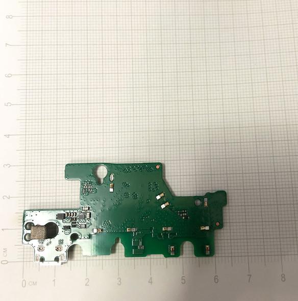 USB Charging Subboard for Huawei Mediapad M3 8.4 | Parts4Repair.com