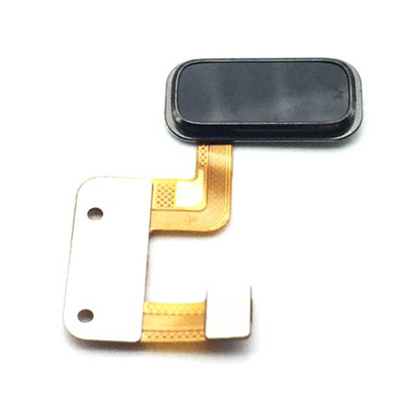 Fingerprint Sensor Flex Cable for Lenovo ZUk Z2 from www.parts4repair.com