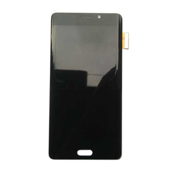 Complete Screen Assembly for Xiaomi Mi Note 2 from www.parts4repair.com