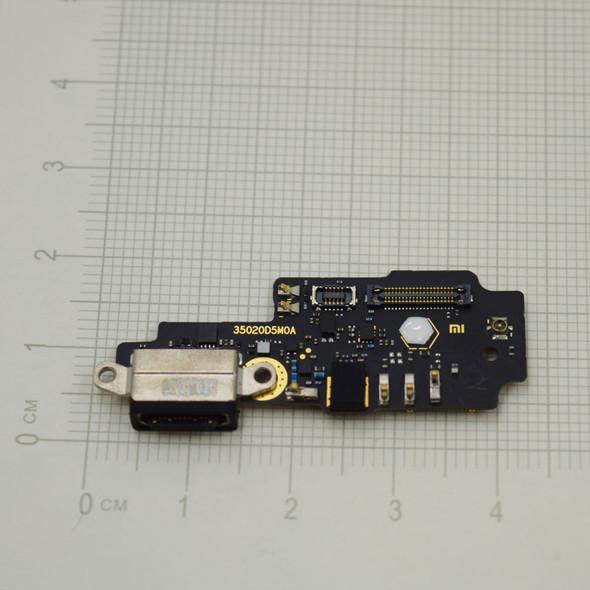 Dock Charging PCB Board for Xiaomi Mi Mix 2 | Parts4Repair.com