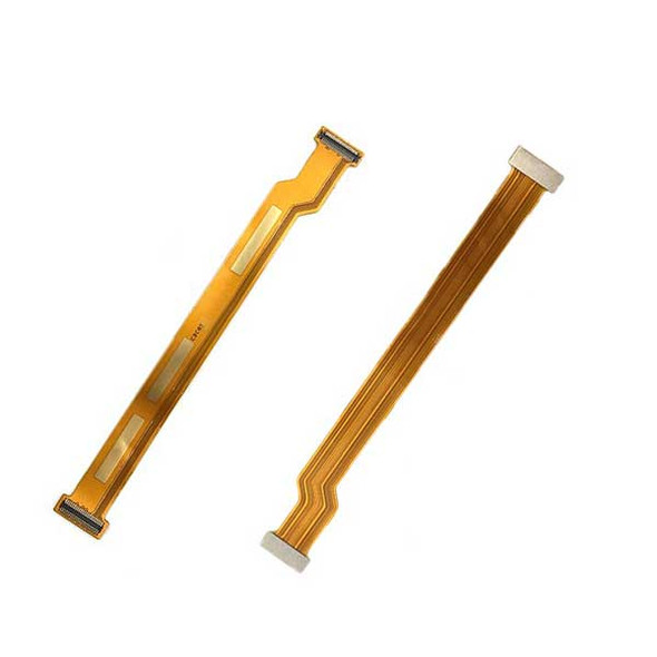 Motherboard Connector Flex Cable for Oppo A57 from www.parts4repair.com