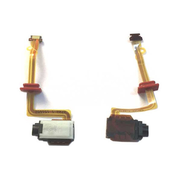 Earphone Jack Flex Cable for Sony Xperia Z4 Tablet SGP771 SGP712 from www.parts4repair.com