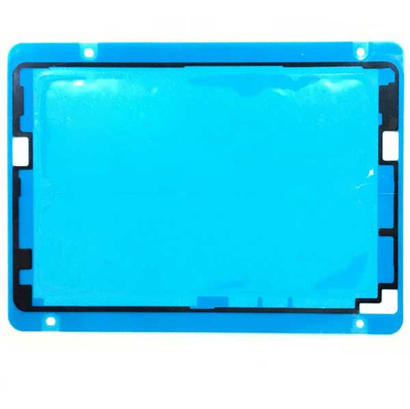 Back Cover Adhesive for Sony Xperia Z4 Tablet SGP771 SGP712 from www.parts4repair.com