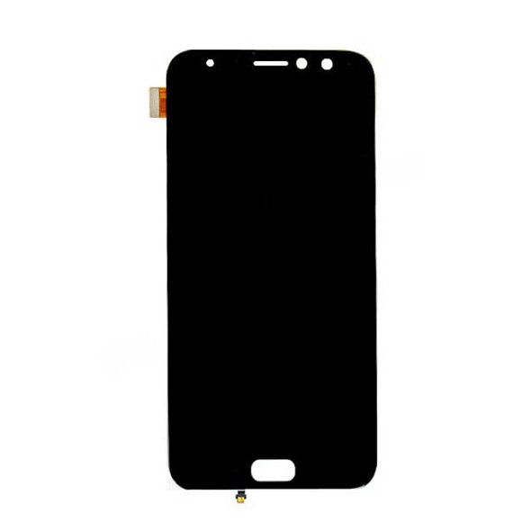 Complet Screen Assembly for Asus Zenfone 4 Selfie Pro ZD552KL from www.parts4repair.com