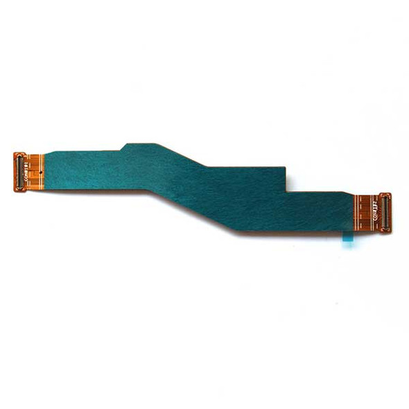 Asus ZE553KL LCD Connector Flex Cable