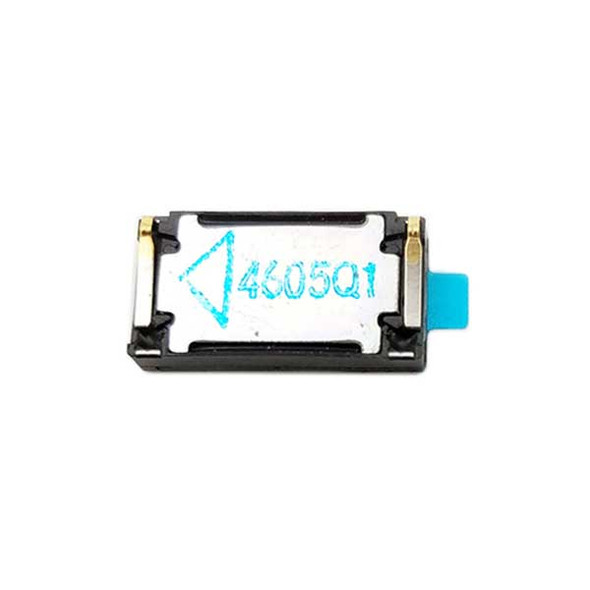 Earpiece Speaker with Adhesive for Sony Xperia Z5 Premium / Z5 Compact