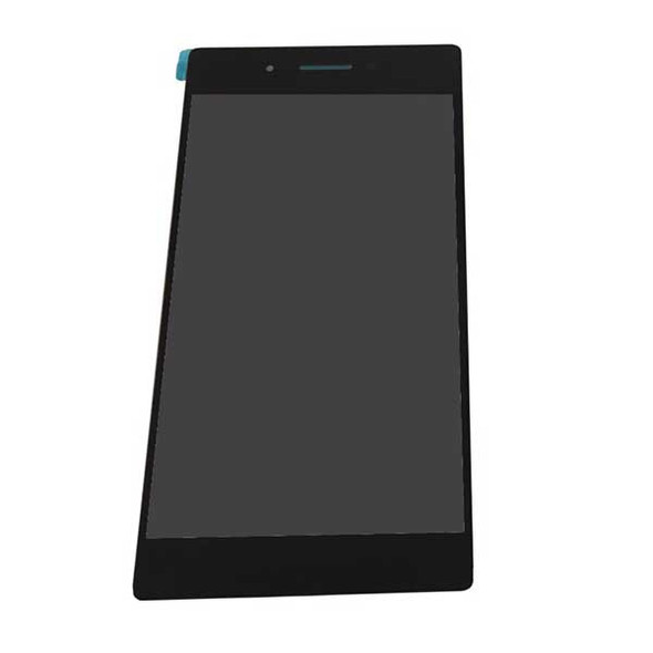 Complete Screen Assembly for Lenovo Tab3 7 730X 730F 730M from www.parts4repair.com