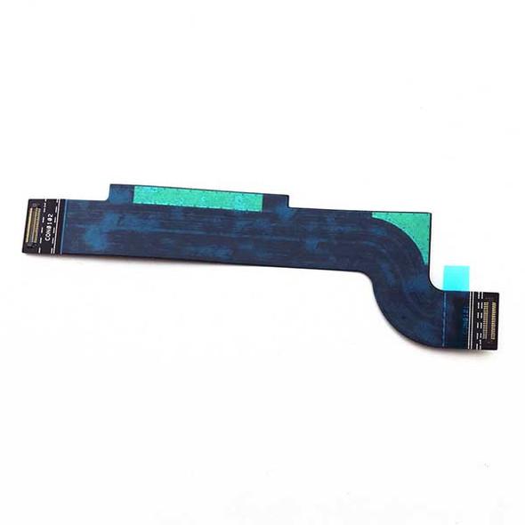 Asus Zenfone 3 ZE552KL Main Board Flex Cable
