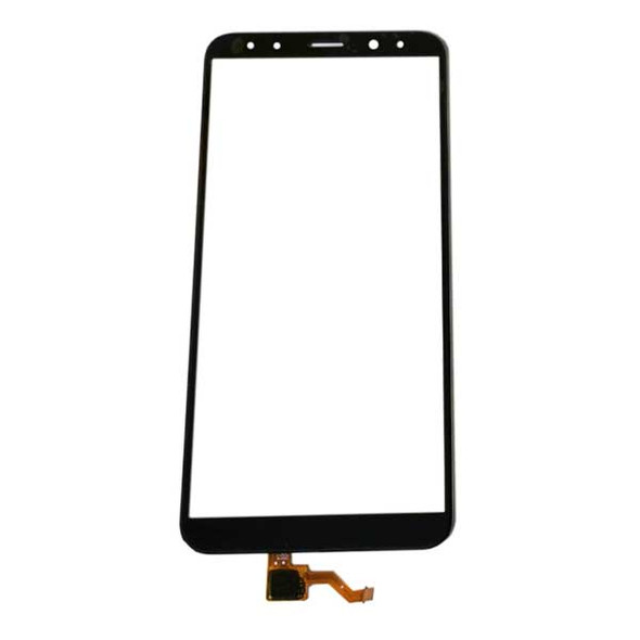 Touch Screen Digitizer for Huawei Mate 10 Lite from www.parts4repair.com