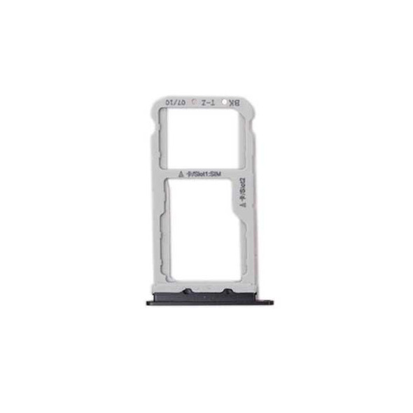 SIM Tray for Huawei Honor 9 from www.parts4repair.com