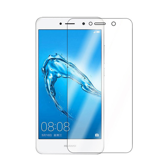 Premium Tempered Glass Screen Protector for Huawei Y7 Prime / Holly 4 Plus / Enjoy 7 Plus