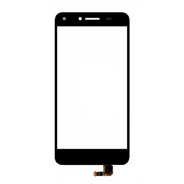 Touch Screen Digitizer for Huawei Y6 II Compact from www.parts4repair.com