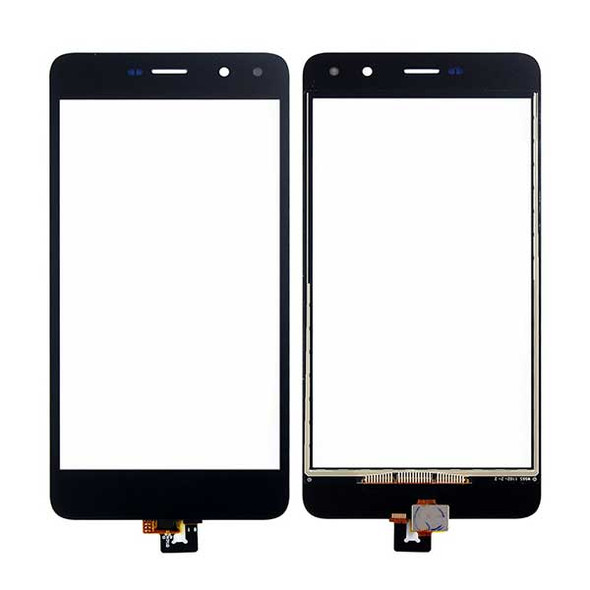 Touch Screen Digitizer for Huawei Y5 (2017) from www.parts4repair.com