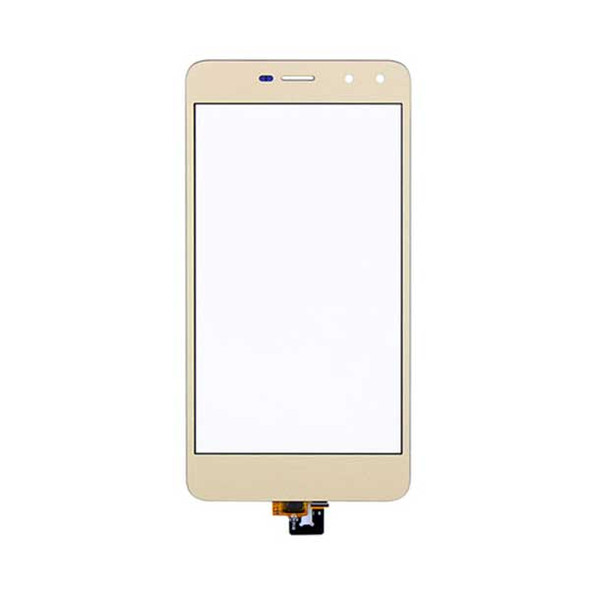 Touch Screen Digitizer for Huawei Y5 (2017) -Gold
