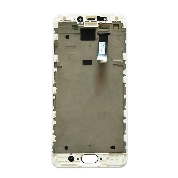 LCD Screen and Digitizer Assembly for Meizu MX6