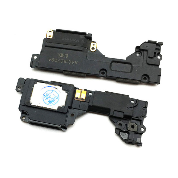 Loud Speaker Module for Meizu MX6 from www.parts4repair.com