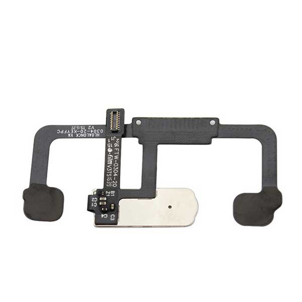 Huawei Mate 9 Pro Home Button Flex Cable