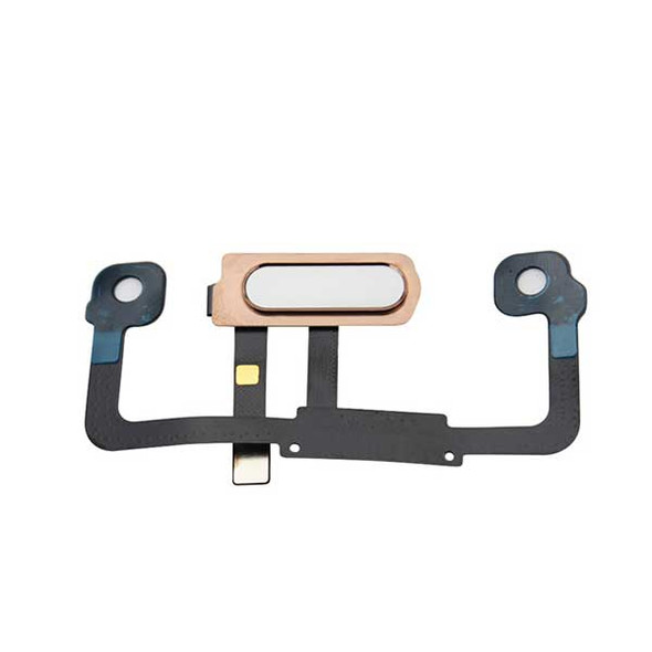 Fingerprint Sensor Flex Cable for Huawei Mate 9 Pro